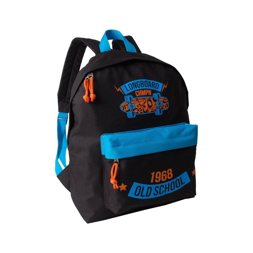 Plecak dziecięcy BP 2015