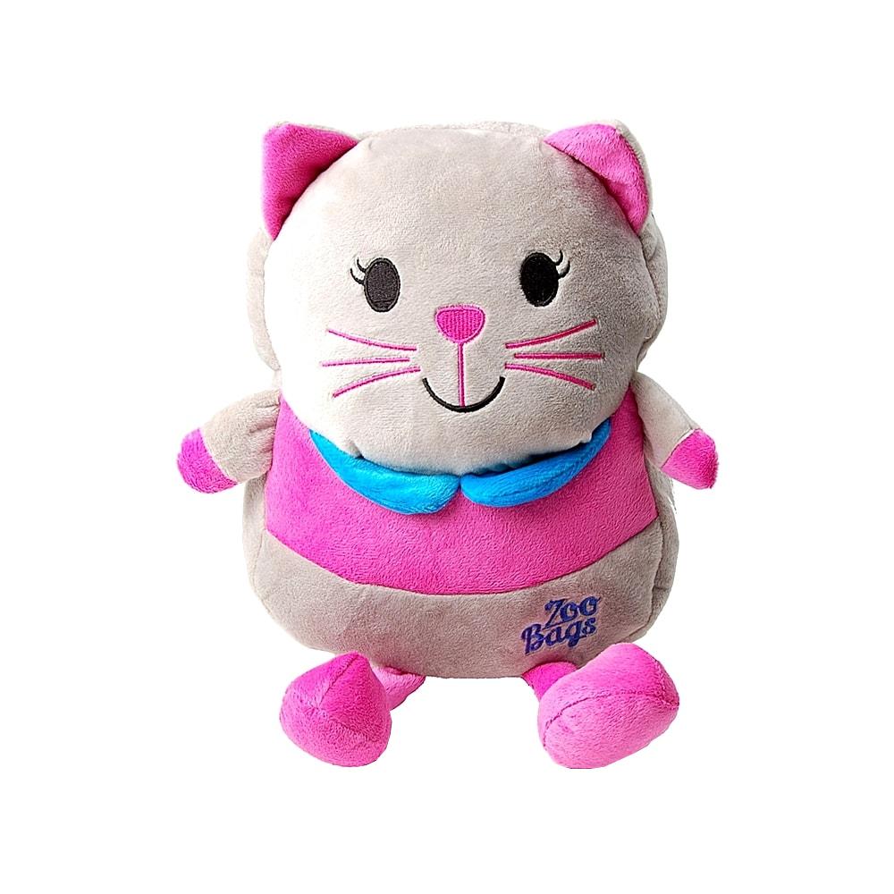 Plecak dziecięcy BP 2051 - mysz