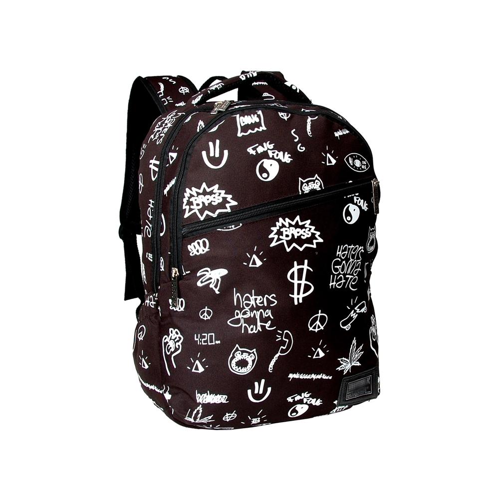Plecak BP 2057