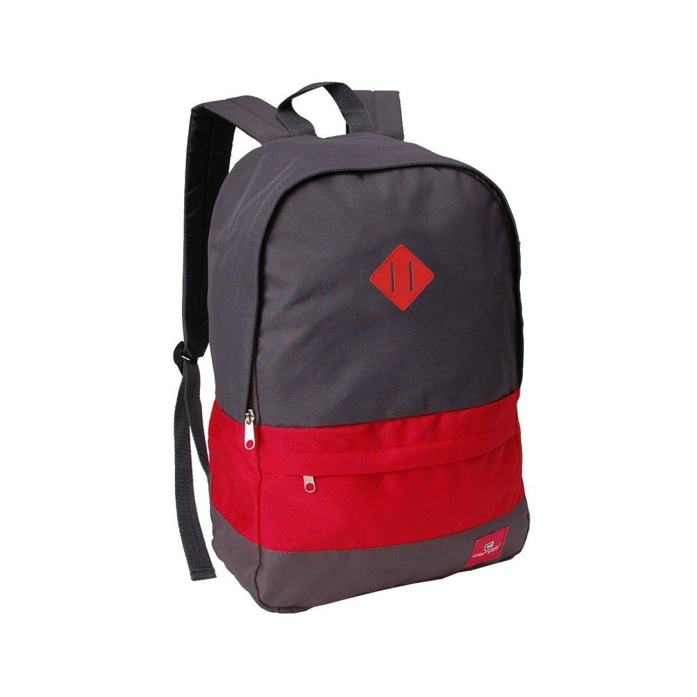 Plecak BP 2064