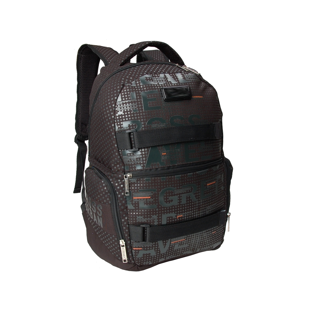Plecak BP 2074