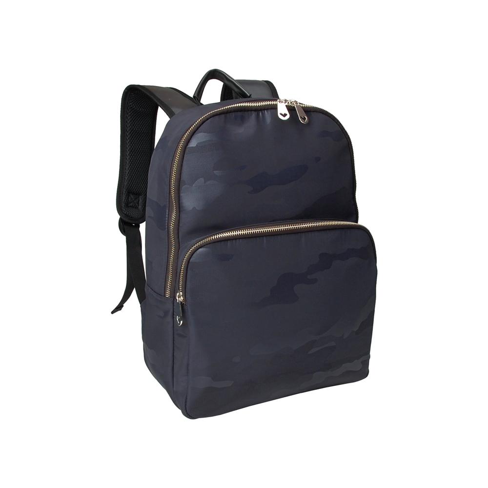 Plecak BP 2089