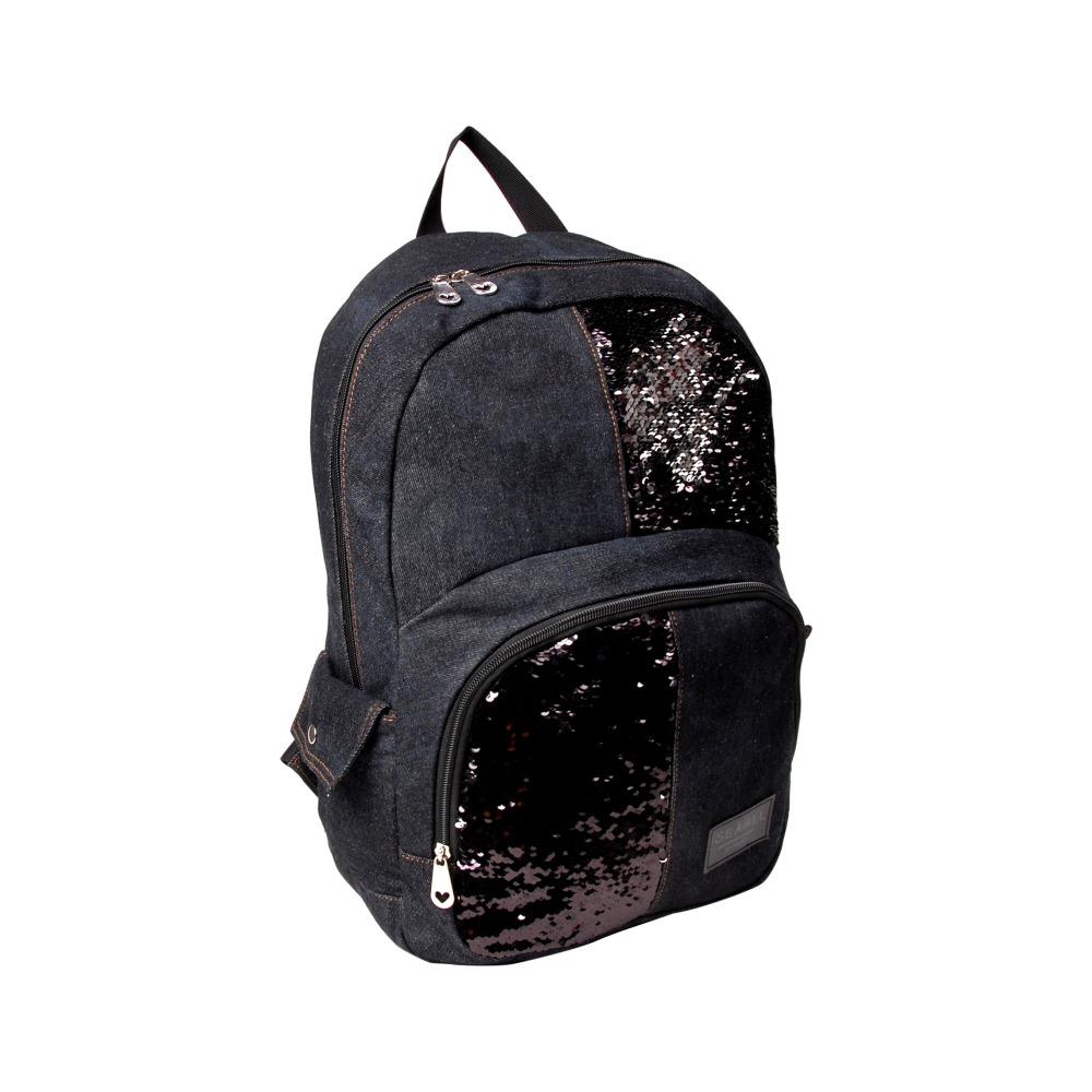 Plecak BP 2103