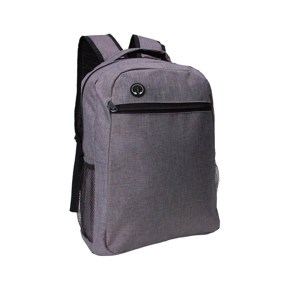 Plecak BP 2106