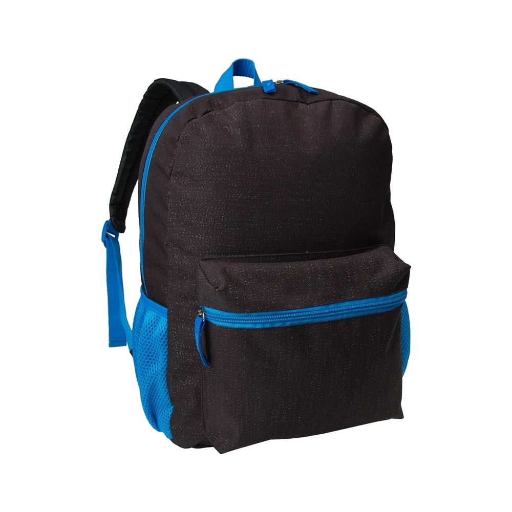 Plecak BP 2151