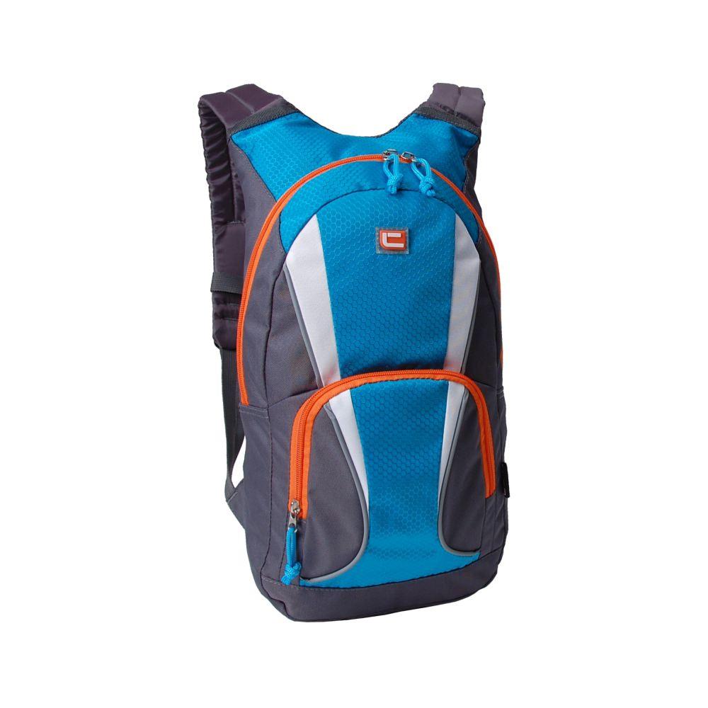 Plecak Rowerowy BP 2502