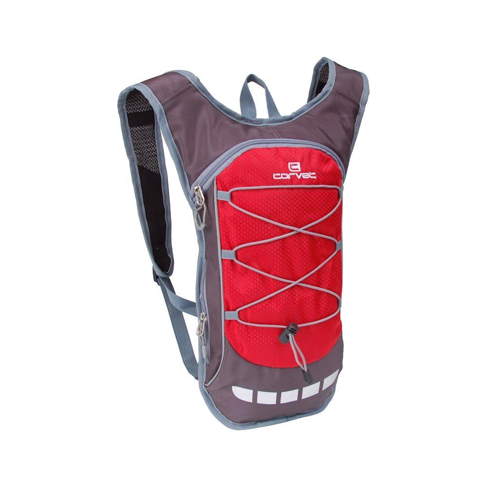 Plecak Rowerowy BP 2505