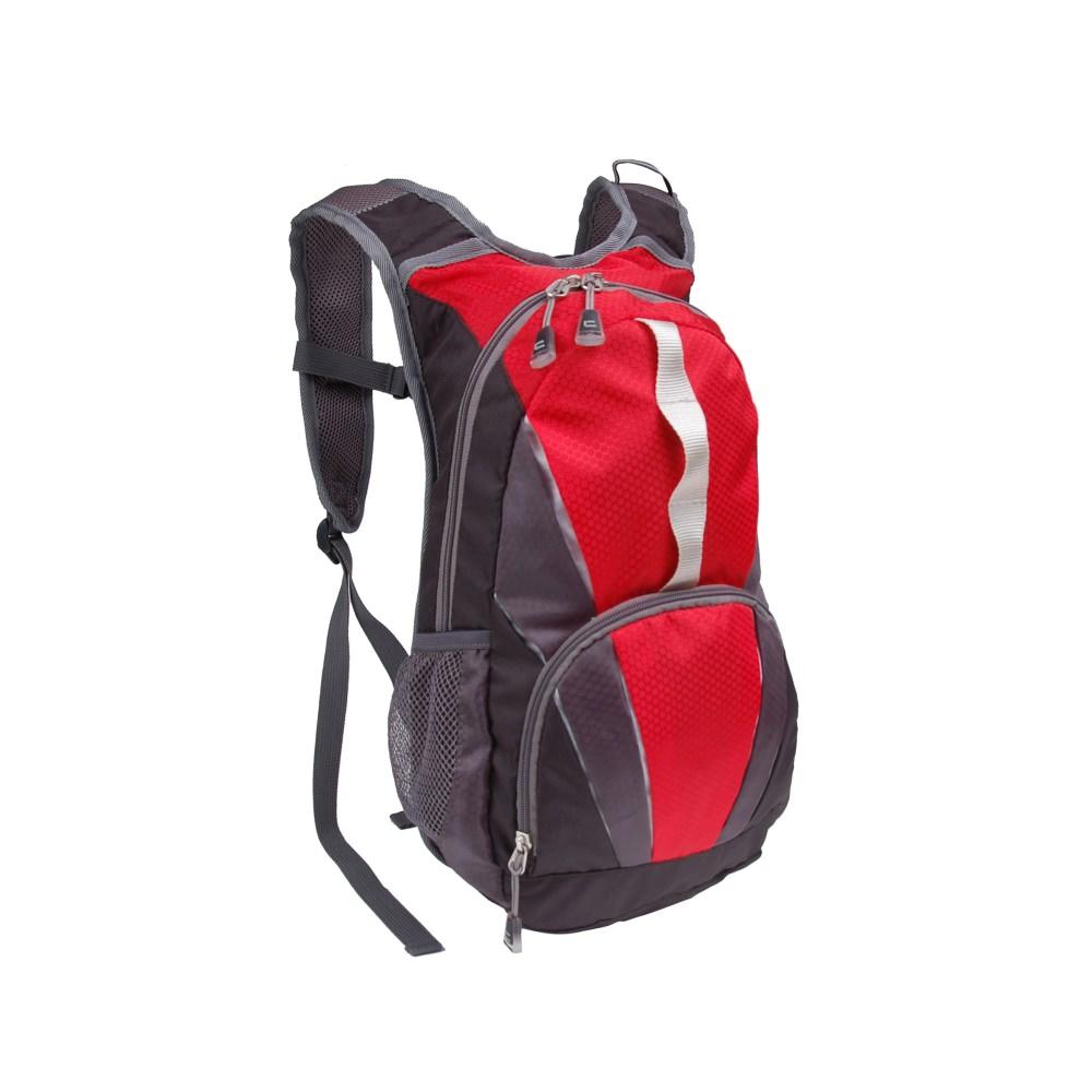 Plecak Rowerowy BP 2507