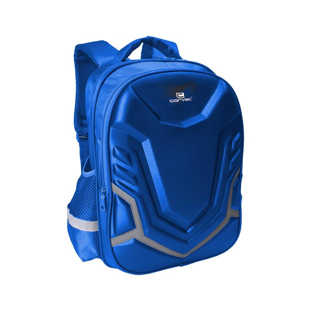 Plecak BP 2616