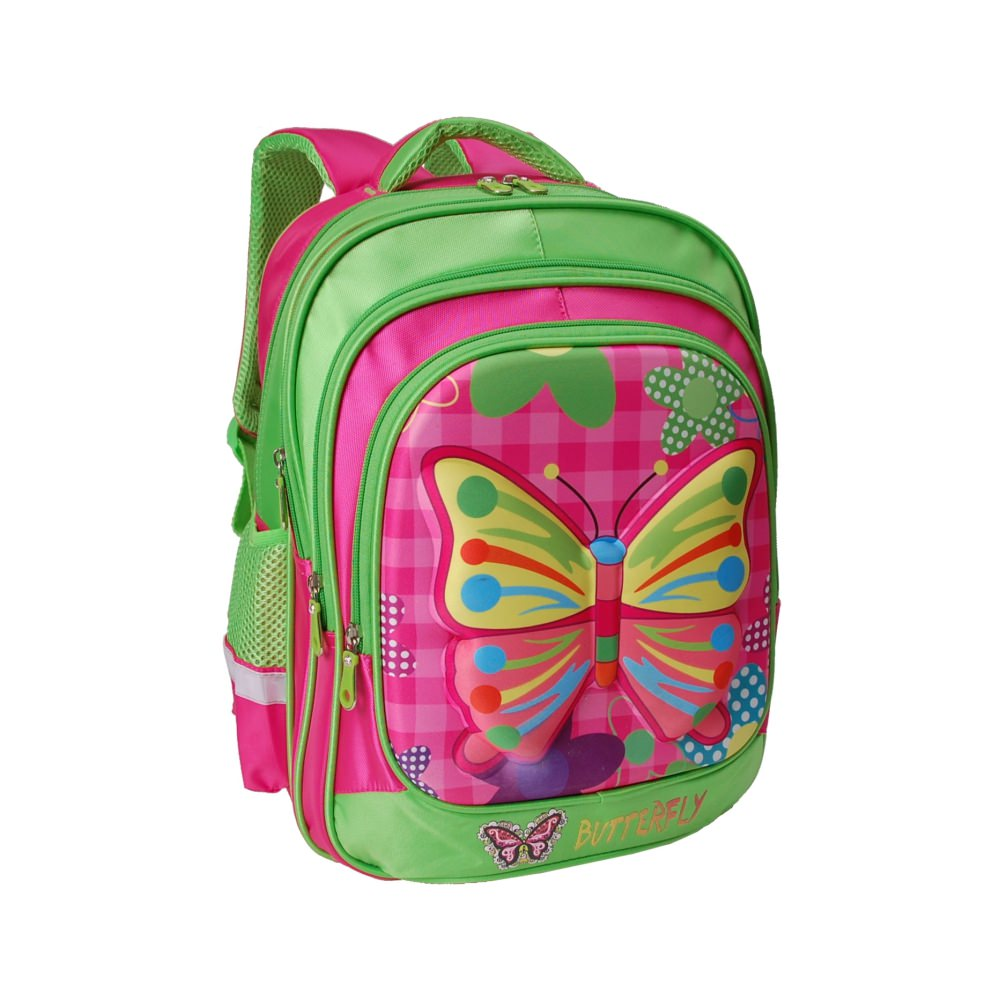 Plecak dziecięcy  BP 2619