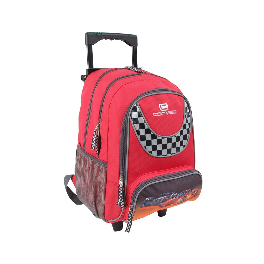 Plecak dzieciecy / trolley BP 2901