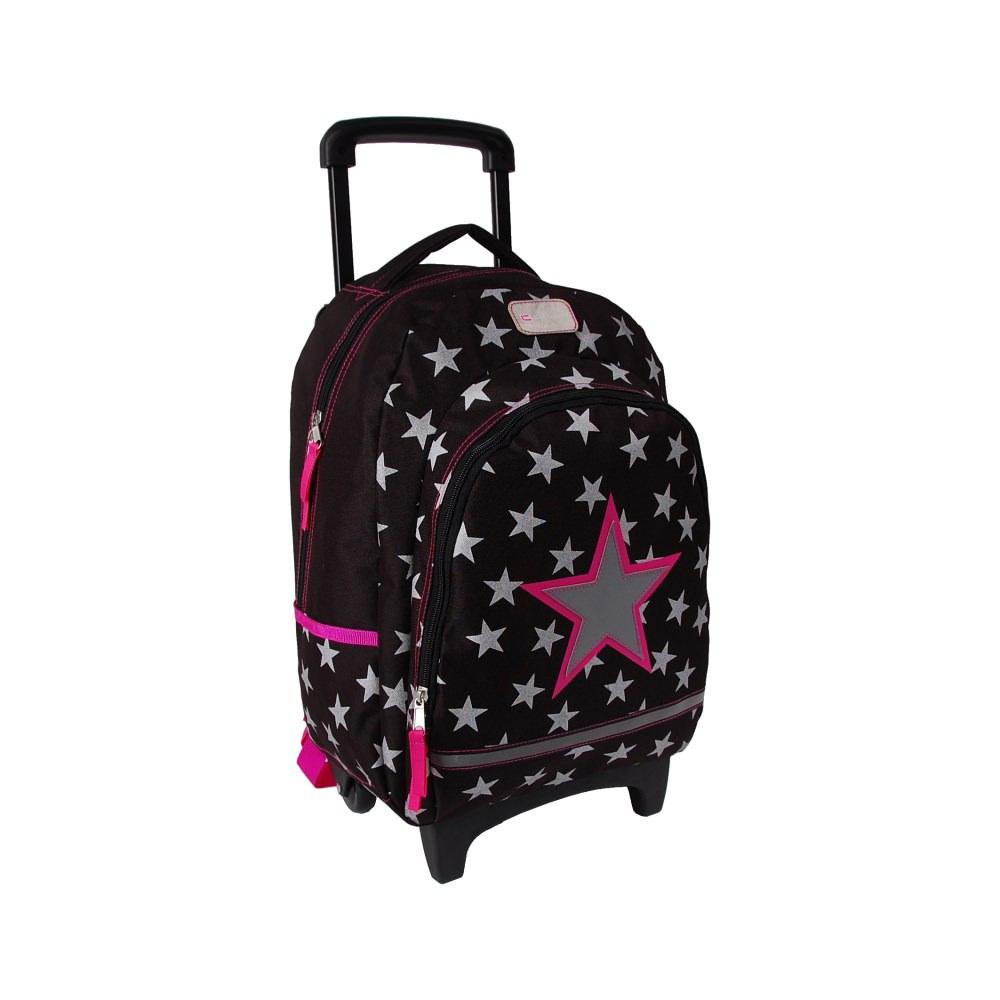 Plecak dzieciecy / trolley BP 2902
