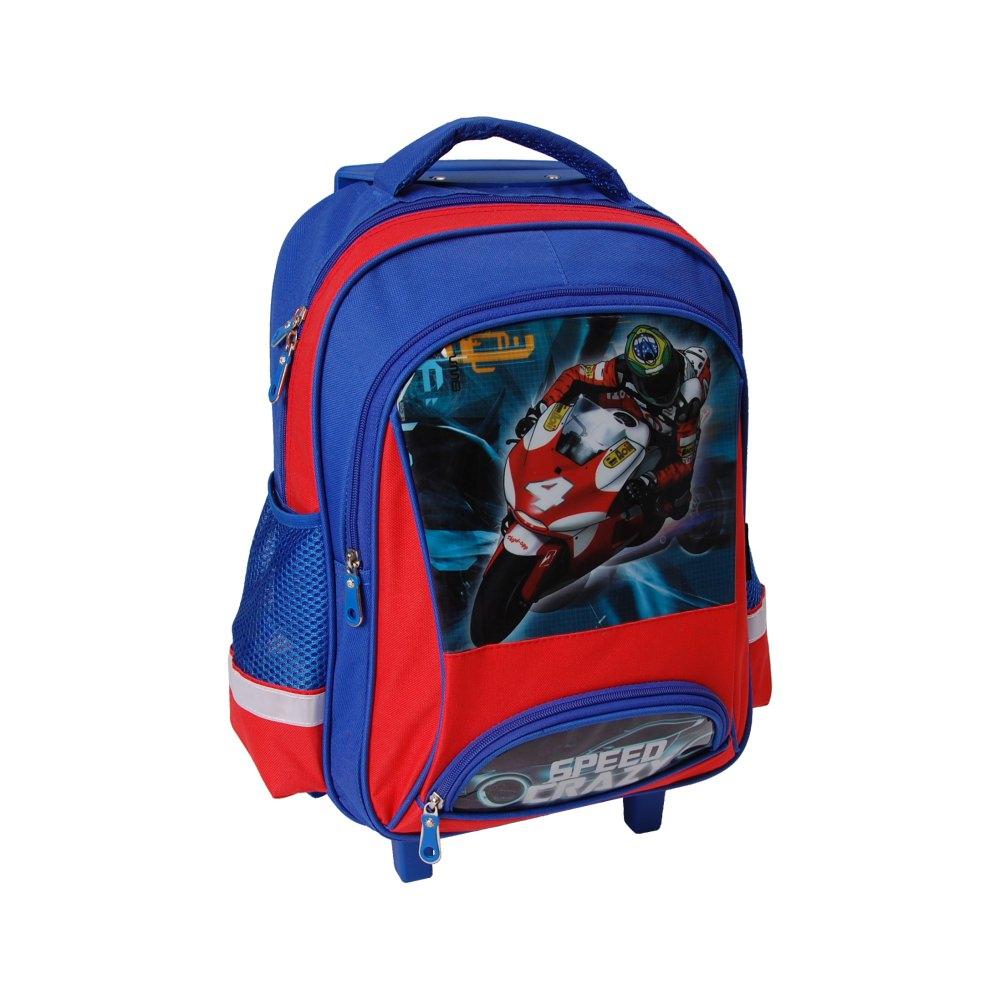 Plecak dzieciecy / trolley BP 2903