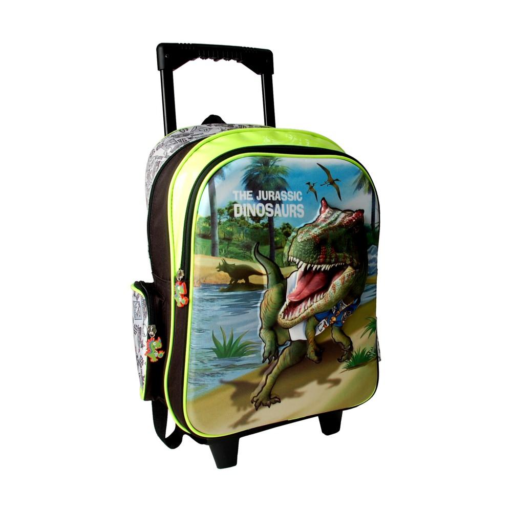 Plecak dzieciecy / trolley BP 2905
