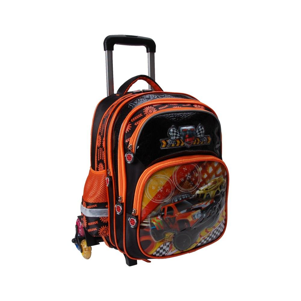 Plecak BP 2907
