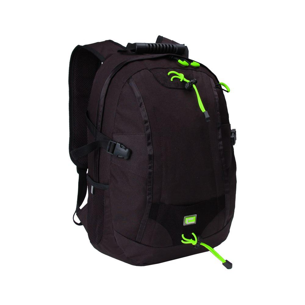 Plecak / Laptop BP 6001