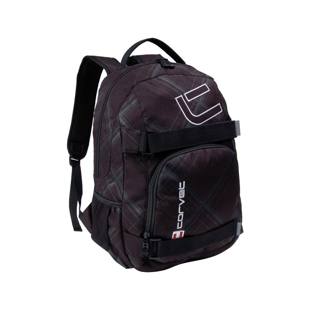 Plecak / Laptop BP 6002