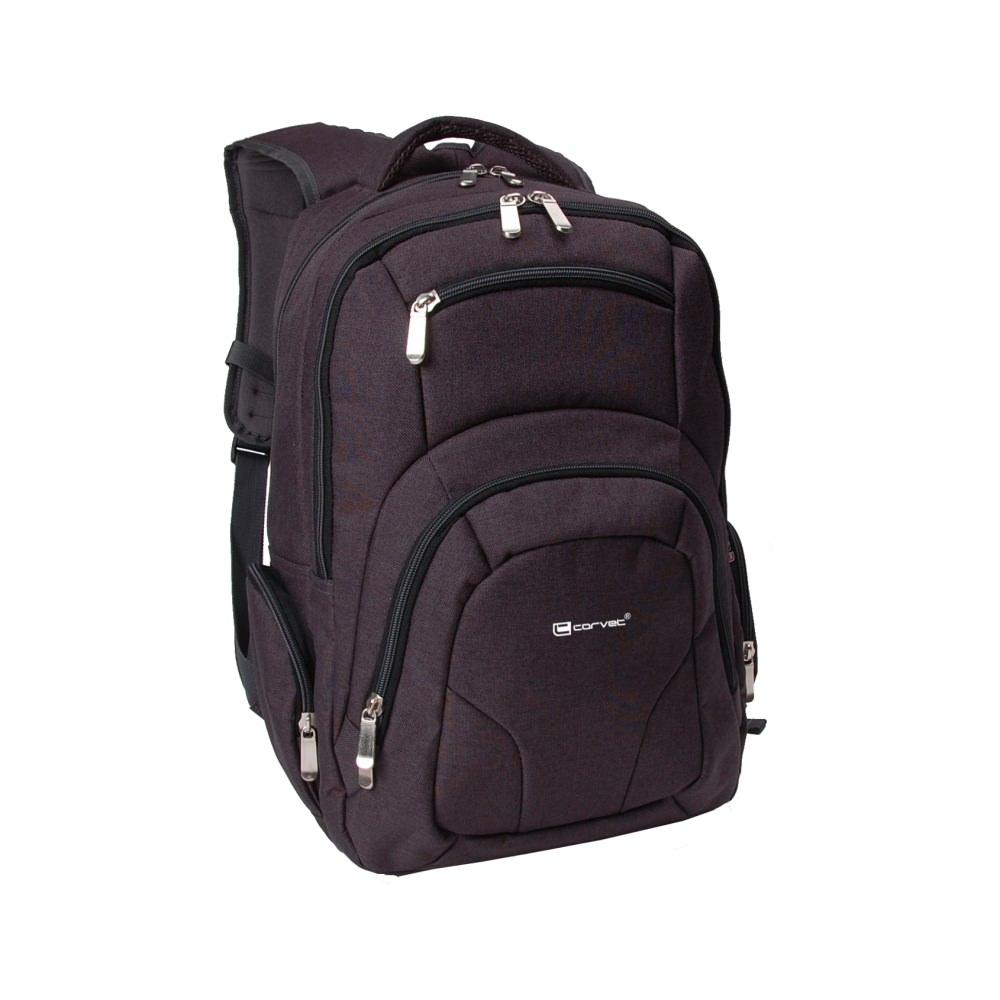 Plecak / Laptop BP 6003