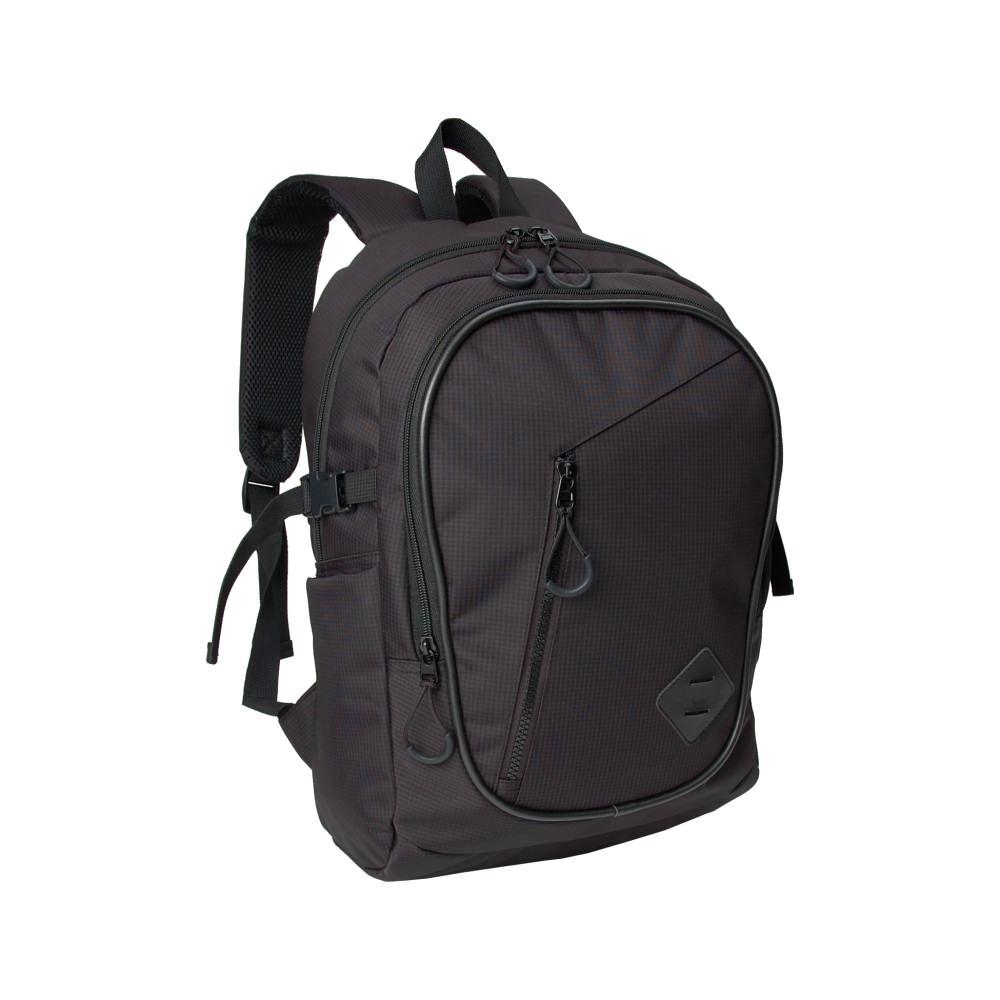 Plecak / Laptop BP 6005