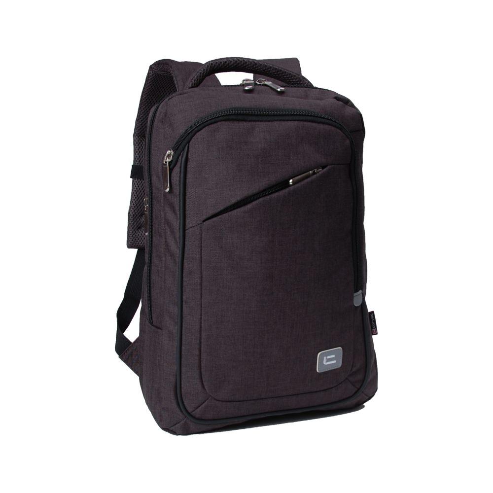 Plecak / Laptop BP 6007