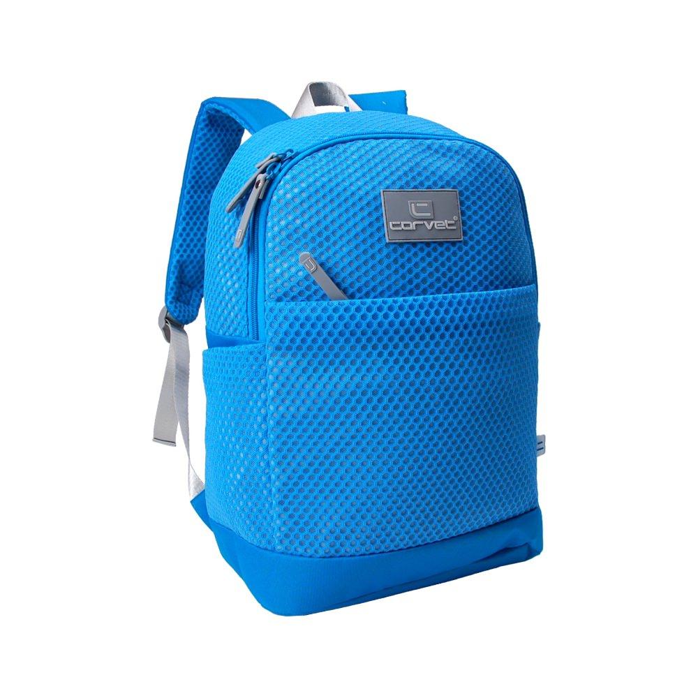 Plecak / Laptop BP 6010