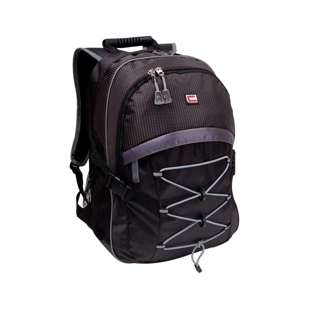 Plecak / Laptop BP 6011