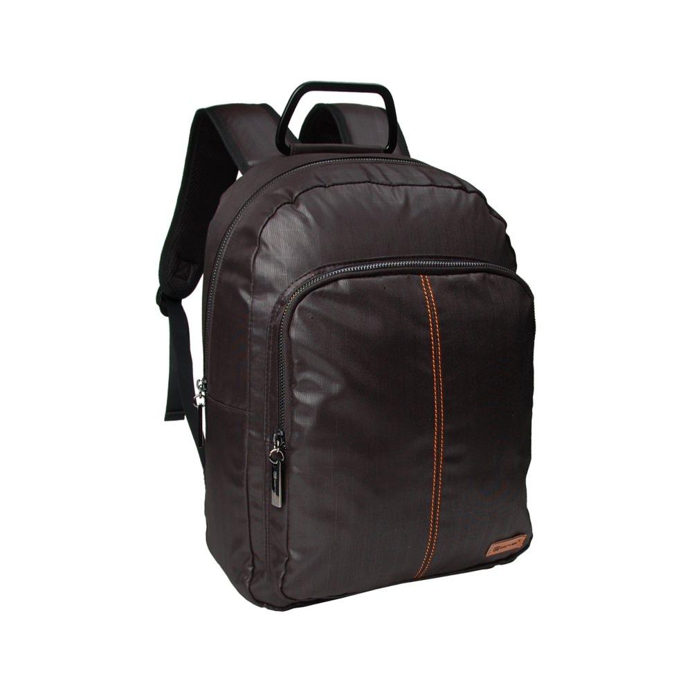 Plecak / Laptop BP 6013