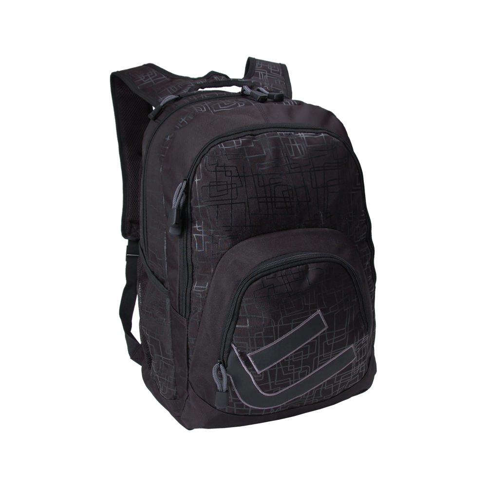 Plecak / Laptop BP 6014