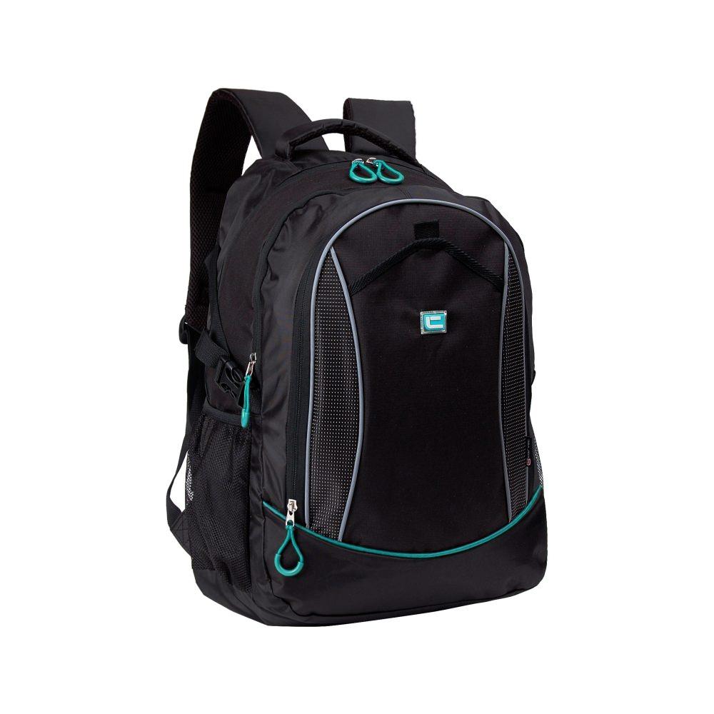 Plecak / Laptop BP 6022