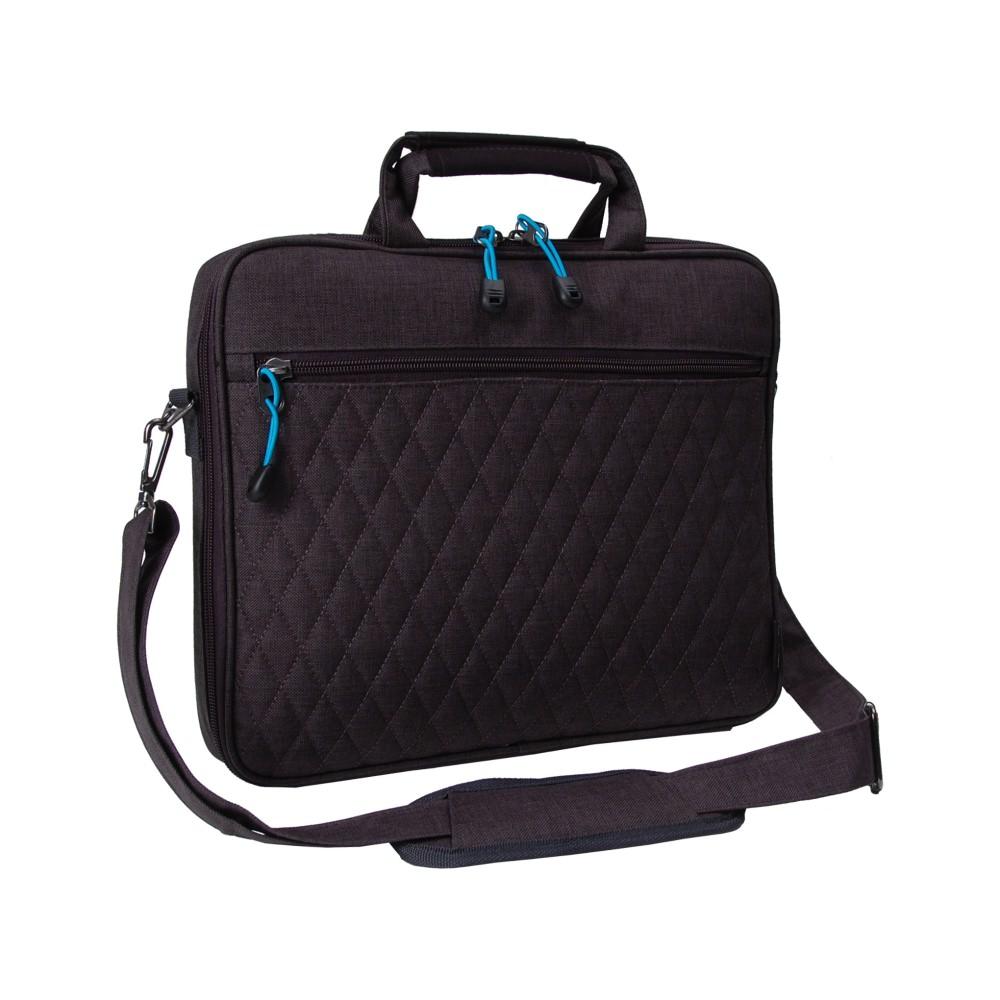 Torba / Laptop LB 3011